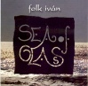 Sea of Glass - CD