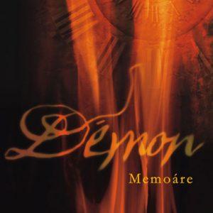 Démon: Memoáre