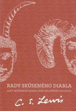 Rady skúseného diabla (2.vydanie)