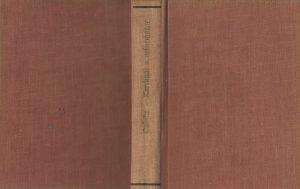 Calvin - kardinál a reformátor - antikvariát